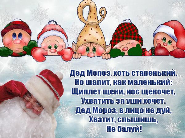 открытки от сайта MuzOtkrytka