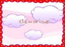 музыкальная flash открытка день святого валентина