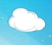 музыкальная flash открытка, 14 февраля, прикольная флешка