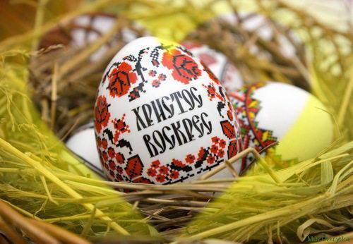 открытки с пасхой, пасхальные открытки, православный праздник, код открыток пасха