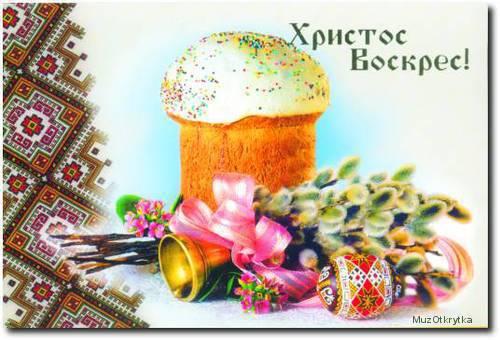 открытка с пасхой, пасхальные открытки,код открыток пасха