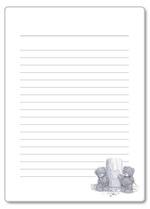 красочная бумага для писем, распечатать, шаблоны, грамота